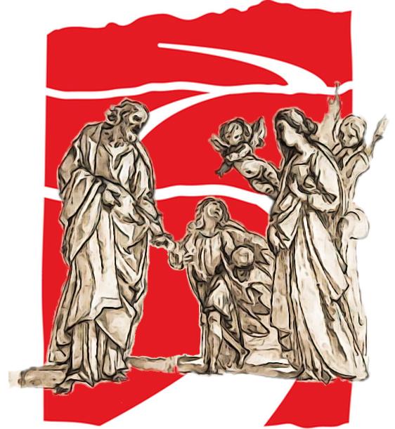 Return from Egypt Logo