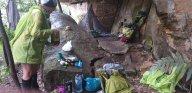 Dash's Cave